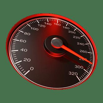 Chip Tuning Beograd Srbija - Race Chip ODređivanje Maksimalne Brzine