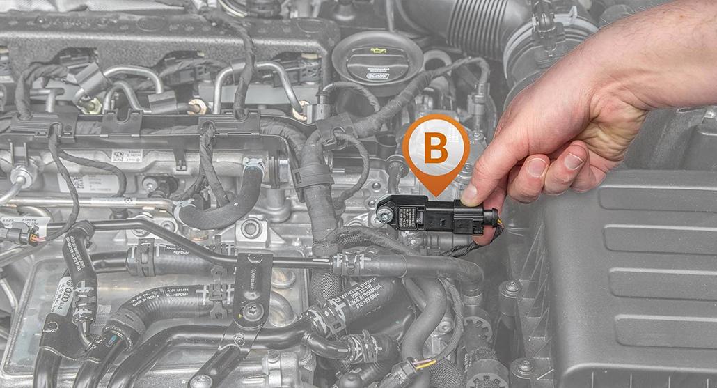 Chip Tuning Beograd Srbija - Race Chip Turbo